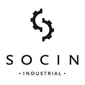 industrial socin